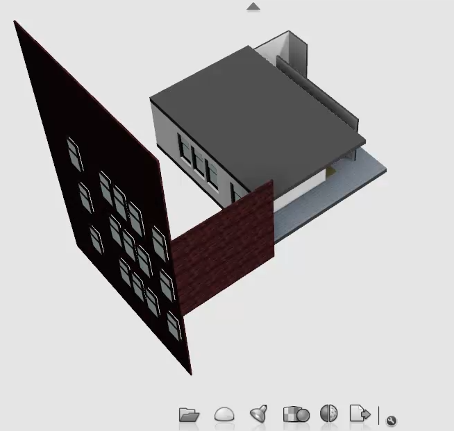 Revit+Showcase = Classy Design Presentations with Minimal