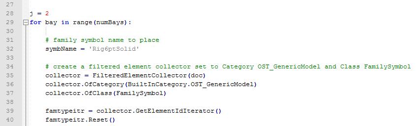Code05